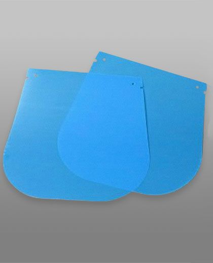 product-defender-XL-shield