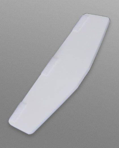 product-defender-foamrest