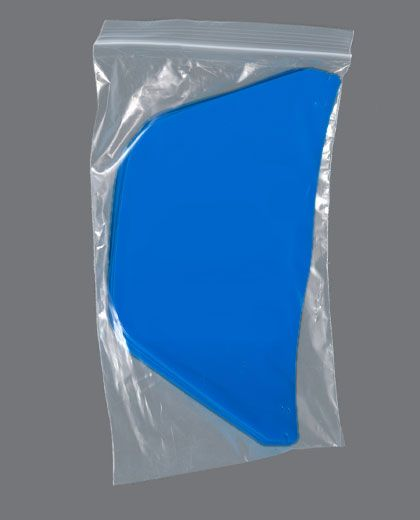 product-protector-reusable-shields
